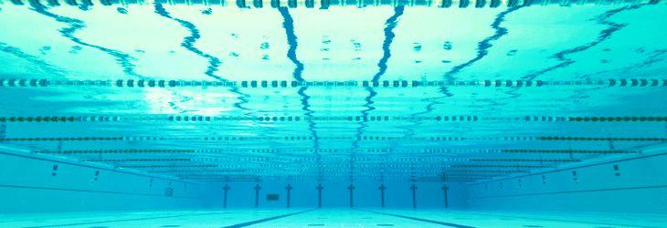limpieza de piscinas en malaga