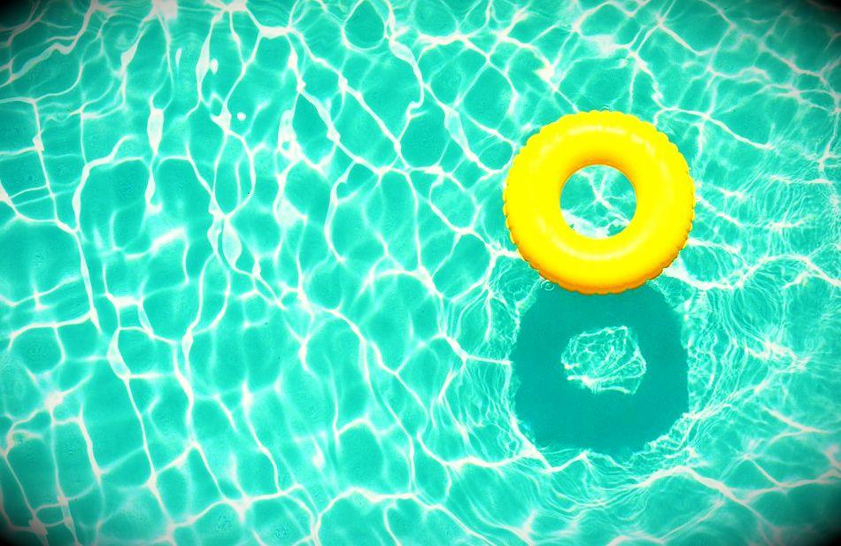 Mantenimientos piscinas malaga